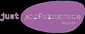 Just Festival Performance