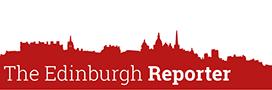 Edinburgh Reporter