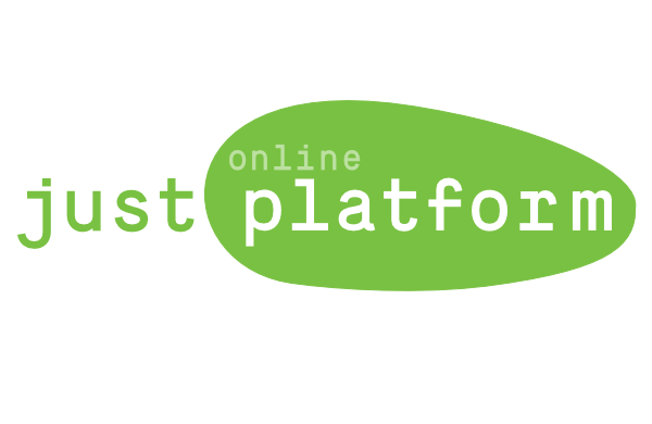 Just Online Platform