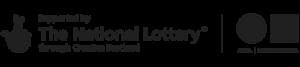 The National Lottery through Creative Scotland
