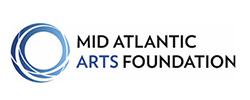 Mid Atlantic Arts Foundation