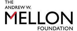 Andrew W. Mellon Foundation