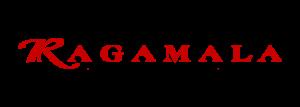 Ragmala Dance Company