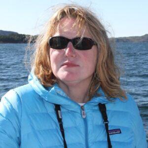 Heather Kiernan