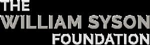 The William Syson Foundation