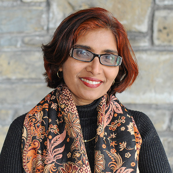 Virajita Singh