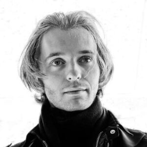 Stefan-ivanov